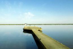 Tagus Estuary